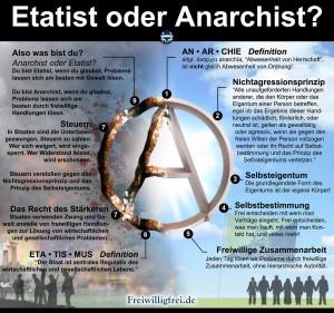 etatist_oder_anarchist