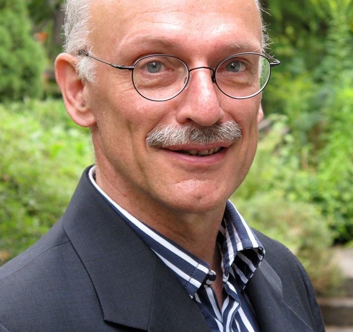 «Schweizer Politik ist eine Zeitvernichtungsmaschine»