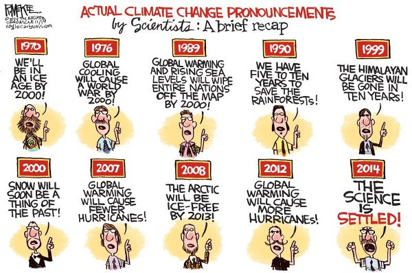 Climate_Change_Scam