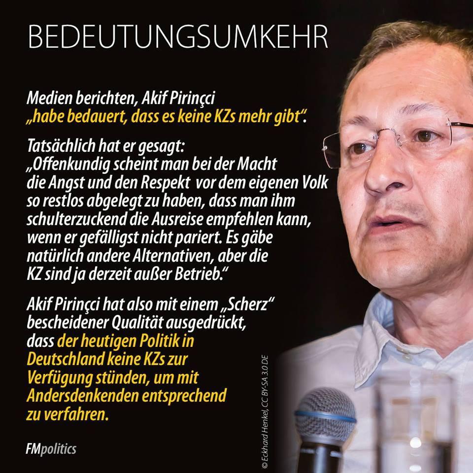 causa_akif_und_kz